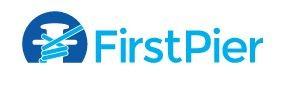 First Pier - Shopify Expert