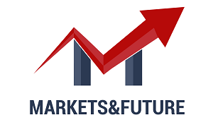 Markets and Future Research Pvt Ltd.