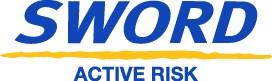 Sword GRC - Governance, Risk & Compliance