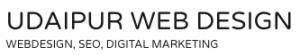 Udaipur Web Design Company