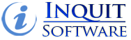 InQuit Software