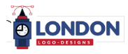London Logo Design