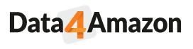 Data4Amazon