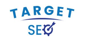 Target SEO