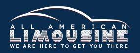 All American Limousine - Limousine service