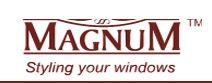 Magnum Window Styles - Window solutions