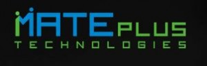 I Mate Plus Technologies - Software Development