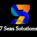 7 Seas Solutions