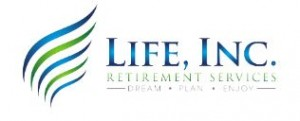 Life Inc - Retirement Plans & Services