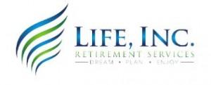 Life Inc - Retirement Plans & Services