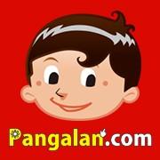Pangalan.com - Domain Registration | Web hosting