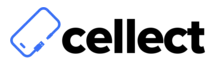 Cellect Mobile