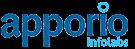 Apporio Infolabs