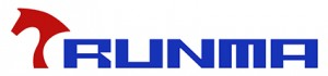 Runma Linear Robot Automation Co., Ltd.