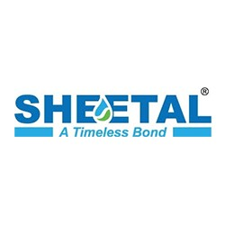 The Sheetal Group