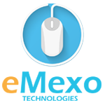 eMexo Technologies - Software Training Institute