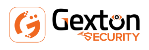 Gexton Security – Provider Security For Safety