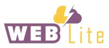 WebLite