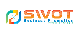 Swot Business Promotion