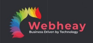 Webheay.co.uk