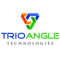 Trioangle Technologies - Web and mobile development