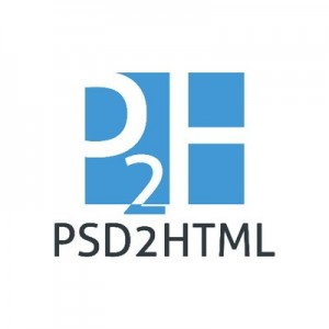 psd2html.org