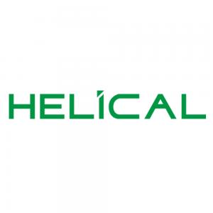 Helical Inc