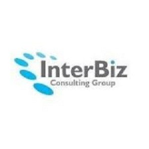 InterBiz Consulting Group
