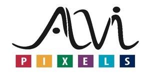 Alvi Pixels UK