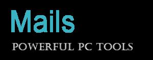 MailsClick