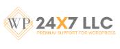 WordPress Support USA