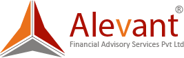 Alevant Financial Advisory Services Private Limited