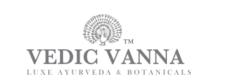 Vedic Vanna
