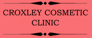 Croxley Cosmetic Clinic