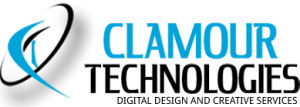 Clamour Technologies