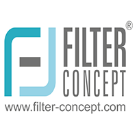 Filter Concept Pvt.Ltd.