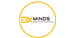 DxMinds Innovations Pvt.Ltd