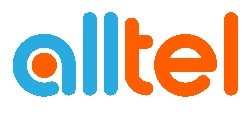 Alltel Pty Ltd