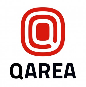QArea - software testing, quality assurance, software development