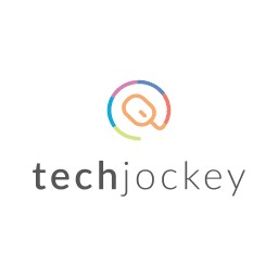 Techjockey Find Right Software for Your Business