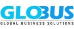 Globus Dubai