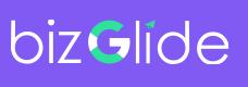 Biz Glide Web Solutions