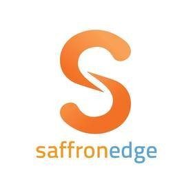 Saffron Edge Inc