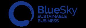 BlueSky CSR