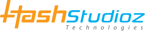 Hashstudioz Technologies Pvt Ltd