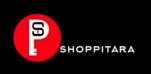 Shoppitara