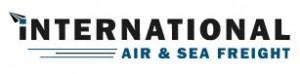Interair and Sea - Transportation Services
