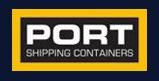 Port Shipping Containers - Manufacturers of shipping containers