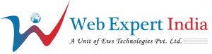 Web Expert India - Website design