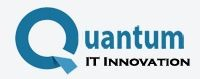 Quantum IT Innovation - mobile app development